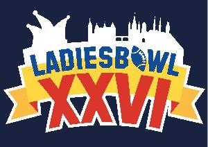 Ladies Bowl XXVI 2018