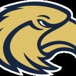 Mainz Golden Eagles