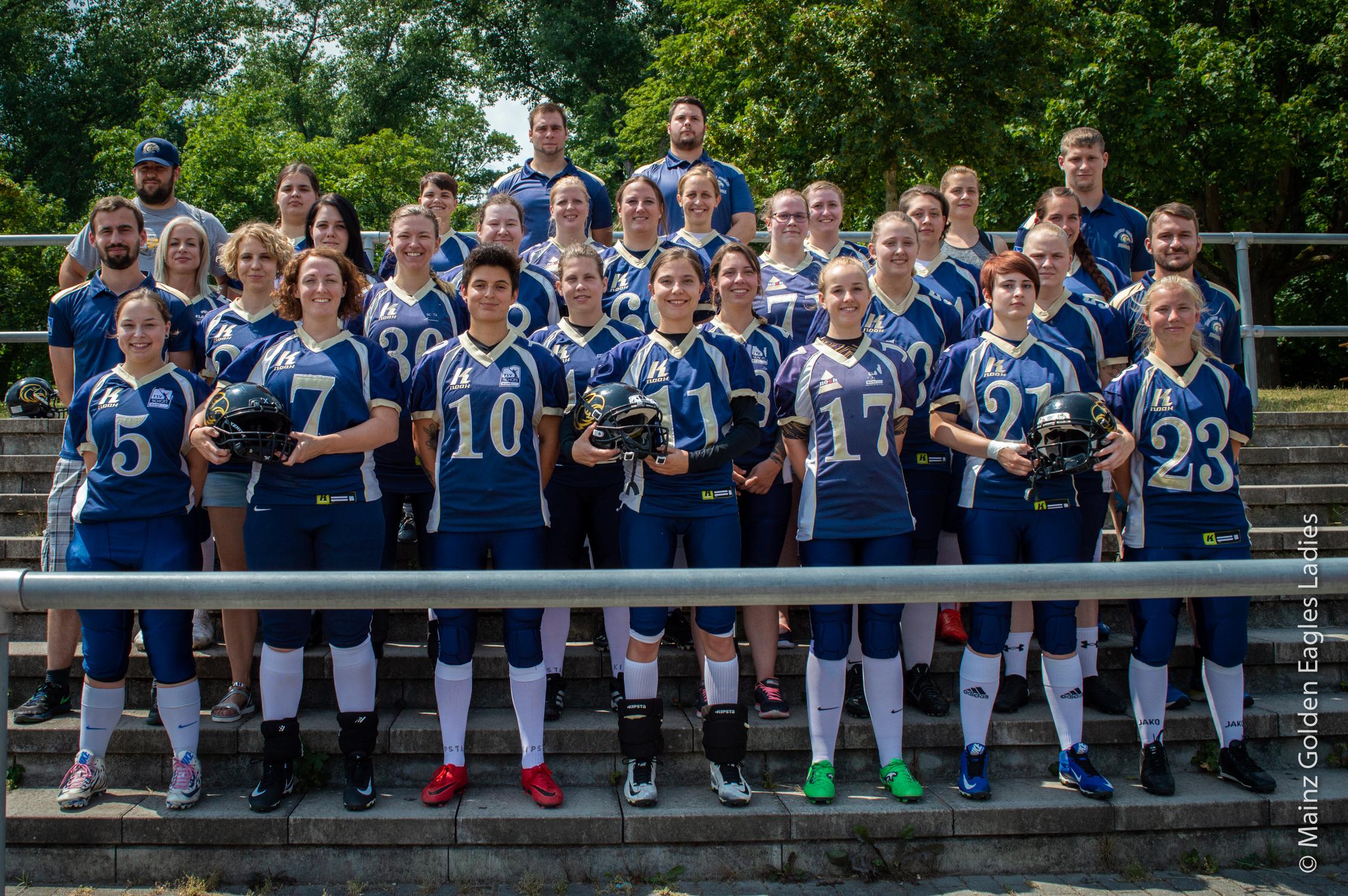 Football-Teamfoto-2018-06-10_0005