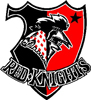 Red Knights Tübingen