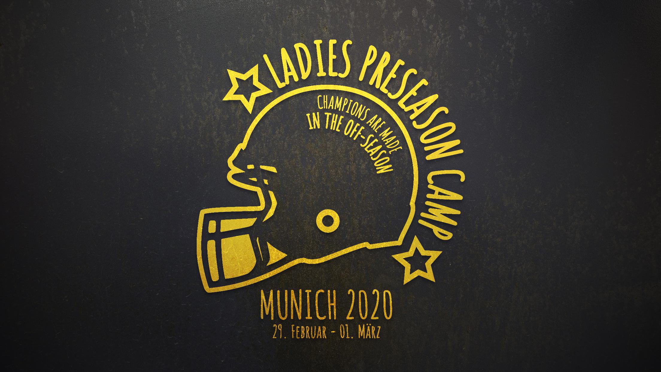 Preseason_Logo_2020